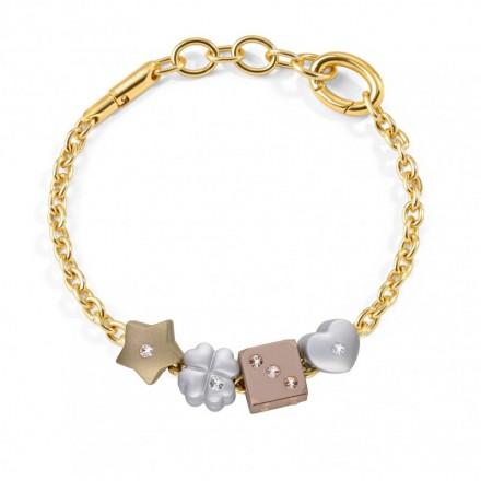 Bracelet MORELLATO COLOURS SABZ280
