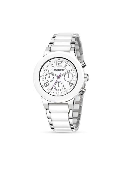 Uhr MORELLATO FIRENZE Multifunktion R0153103507