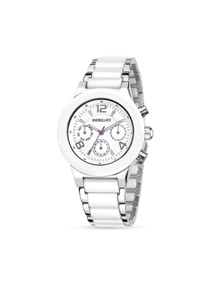 Watch MORELLATO FIRENZE Multifunction R0153103507
