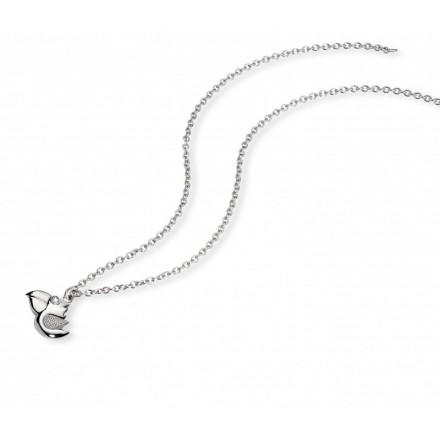 Necklace MORELLATO CLOE PELLICANO SN333