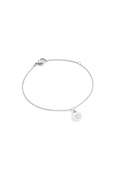 Bracelet MORELLATO CHICCHE SACQ08
