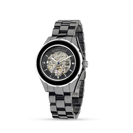 Orologio MORELLATO SIENA R0153116506