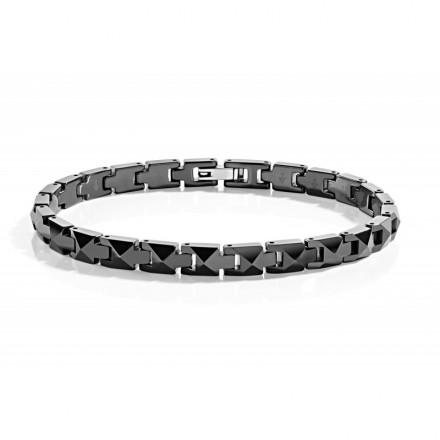 Bracelet MORELLATO CERAMIC SACU05