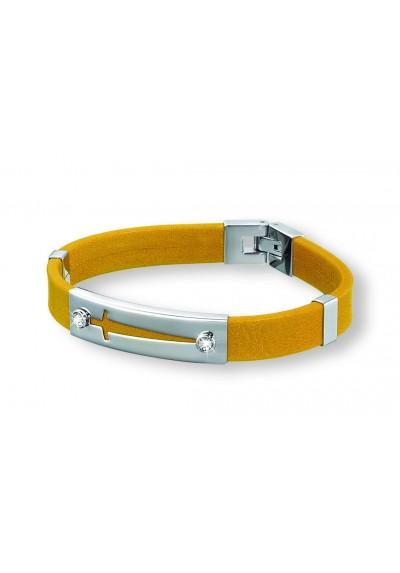 Bracelet MORELLATO ENERGY VERDE SY708