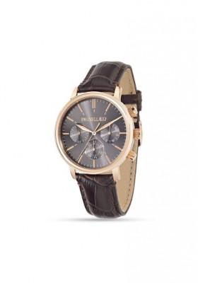 Watch MORELLATO SORRENTO Multifunction R0151128001