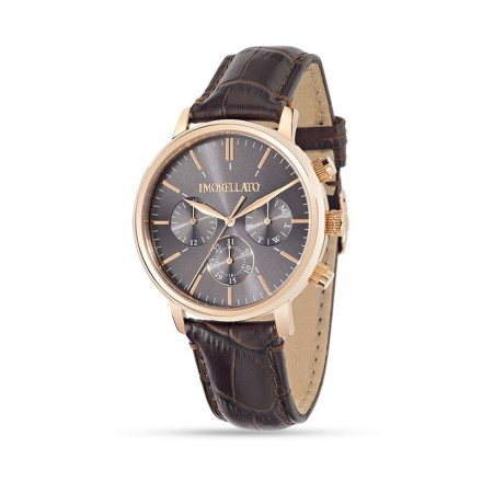 Watch MORELLATO SORRENTO Multifunction R0151128001