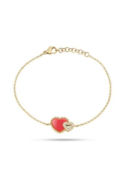 Bracelet MORELLATO SEMPREINSIEME SAGF08