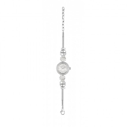 Watch MORELLATO DROPS ARGENTO R0153122510