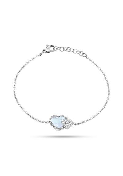 Bracelet MORELLATO SEMPREINSIEME SAGF10