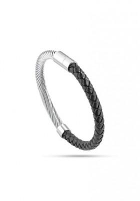 Bracelet MORELLATO MAN SADT06