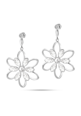 Earrings MORELLATO FIOREMIO SABK20