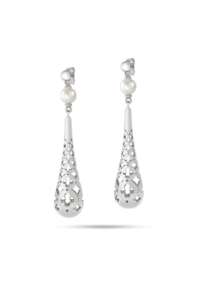 Earrings MORELLATO DUCALE SAAZ10