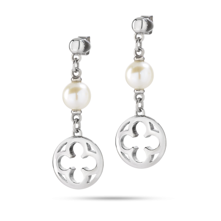 Earrings MORELLATO DUCALE SAAZ11