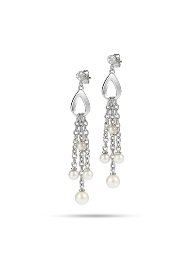 Earrings MORELLATO BREZZA SYQ06