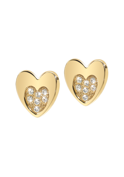 Earrings MORELLATO SOGNO SUI12