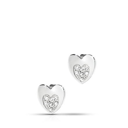 Earrings MORELLATO SOGNO SUI04
