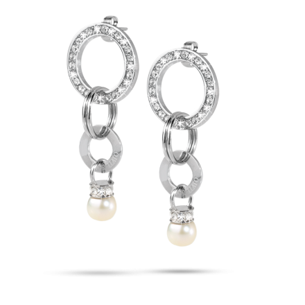 Earrings MORELLATO ECLIPSE SRR06