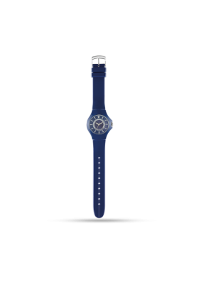 Montre MORELLATO COLOURS R0151114540