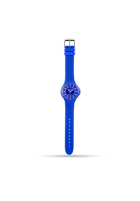 Montre MORELLATO COLOURS R0151114001