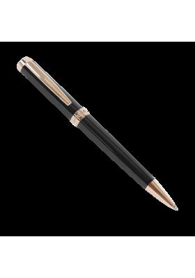 Penna a sfera MORELLATO DESIGN