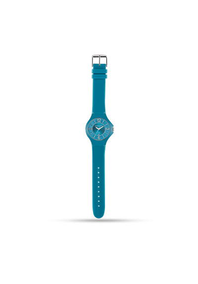 Watch MORELLATO COLOURS R0151114002