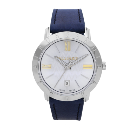 Watch Only Time Man TRUSSARDI NESTOR