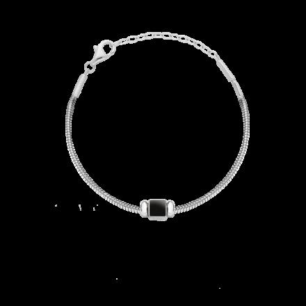 Bracelet Homme MORELLATO SOLOMIA