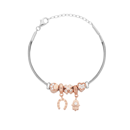Bracelet Woman MORELLATO SOLOMIA