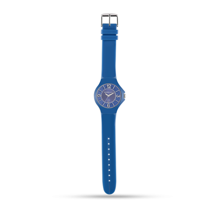 Watch MORELLATO COLOURS R0151114004