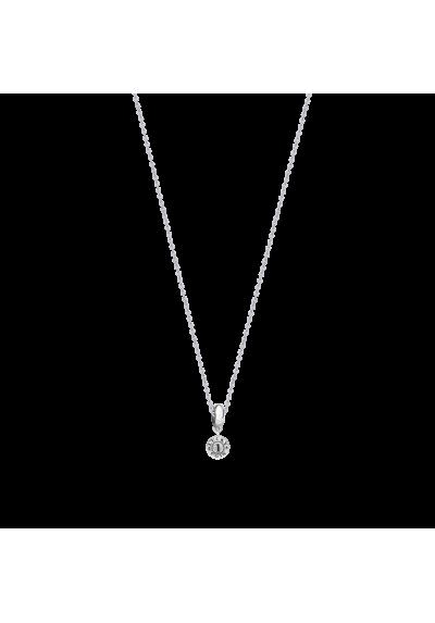 Necklace Woman MORELLATO SOLOMIA