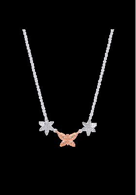 Necklace Woman MORELLATO NATURA