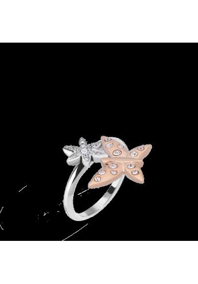Ring Woman MORELLATO NATURA