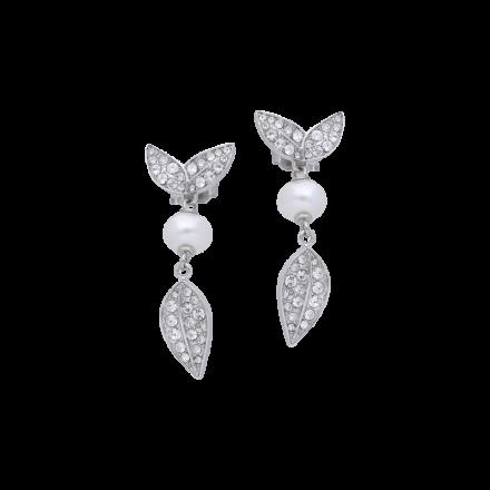 Earrings Woman MORELLATO NATURA