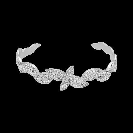 Bracelet Femme MORELLATO NATURA