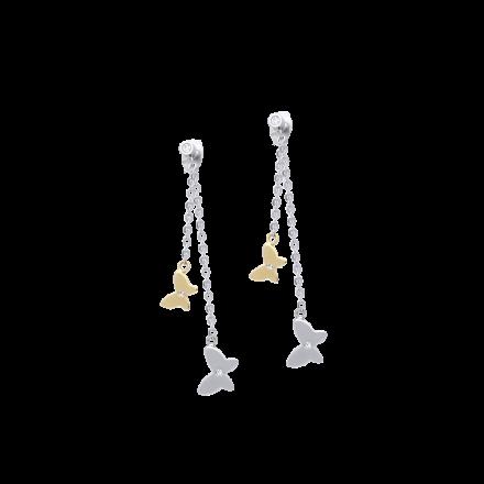 Earrings Woman MORELLATO INSIEME