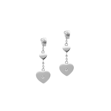 Earrings Woman MORELLATO INSIEME