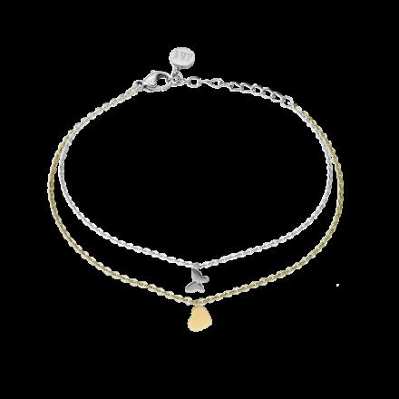 Bracelet Woman MORELLATO INSIEME