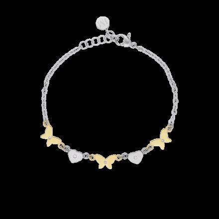 Bracelet Femme MORELLATO INSIEME