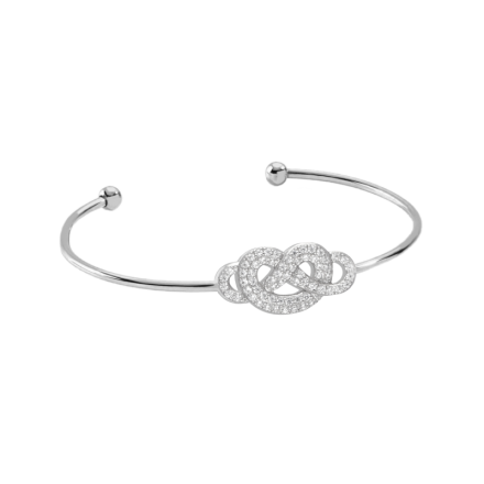 Bracelet Femme MORELLATO NODODAMORE