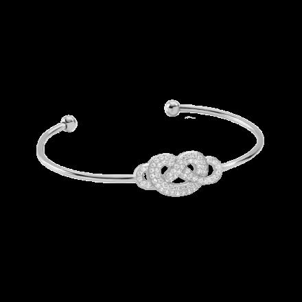 Bracelet Woman MORELLATO NODODAMORE