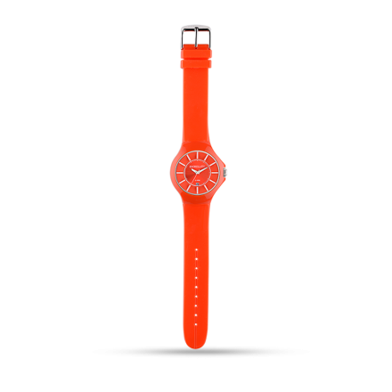 Watch MORELLATO COLOURS R0151114008