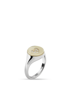Ring Damen MORELLATO MONETINE