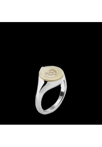 Ring Woman MORELLATO MONETINE
