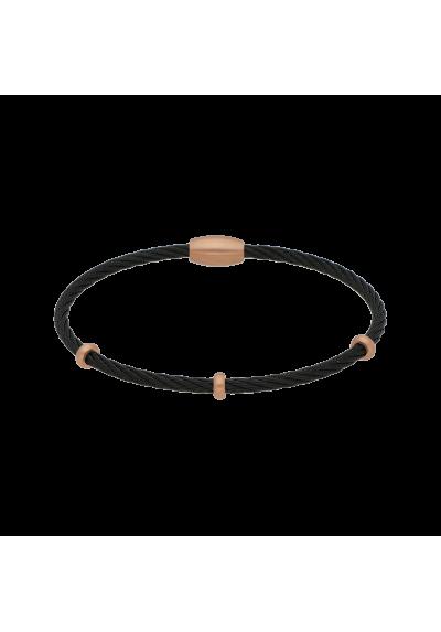 Bracelet Man MORELLATO CROSS