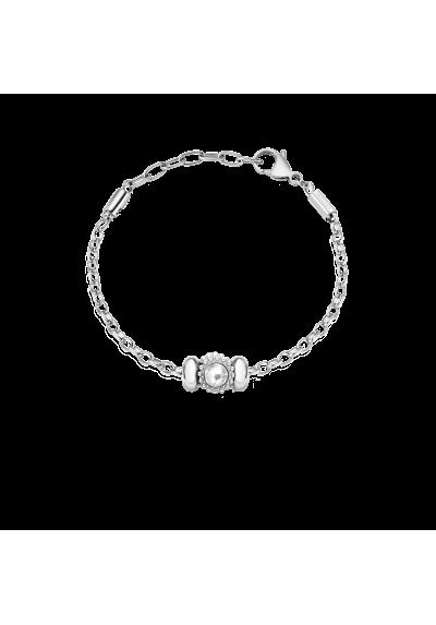 Bracelet Femme MORELLATO DROPS