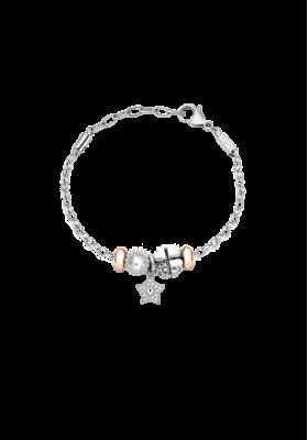 Bracelet Woman MORELLATO DROPS