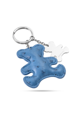 Keyrings Woman MORELLATO