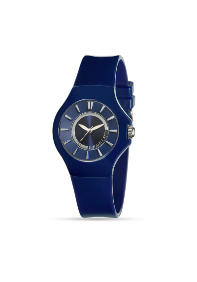 Watch MORELLATO COLOURS R0151114506