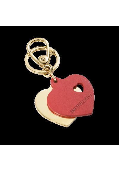Key rings Woman MORELLATO