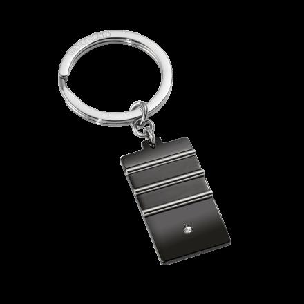 Schlüsselringe Herren MORELLATO
